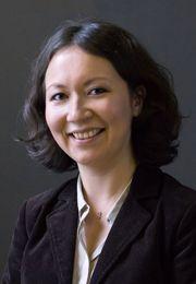 Klara LEBEDEVA
