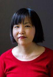 Akemi HIRANO