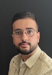 Mehdi SOUSSI