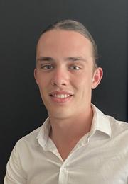 Mathieu VILASPASA