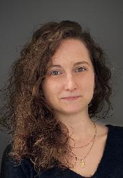 Emma JOLY
