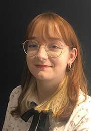 Charlotte FOUILLADE