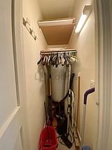 公寓 巴黎7区 - Cubbyhole