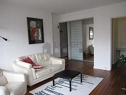 Apartamento Val de marne est - Salón