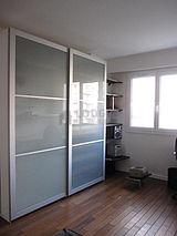 Wohnung Val de marne est - Schlafzimmer 2