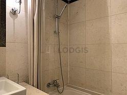 Appartamento Parigi 3° - Sala da bagno