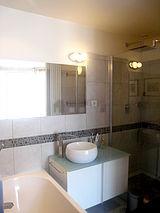 dúplex París 10° - Cuarto de baño
