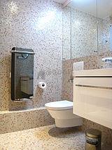 Loft Paris 5° - Bathroom