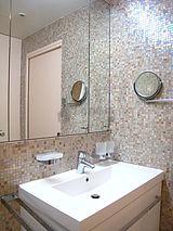 Loft París 5° - Cuarto de baño