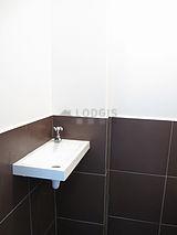 dúplex Haut de seine Nord - WC