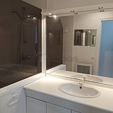 双层公寓 Hauts de seine Sud - 浴室