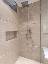 Appartamento Parigi 17° - Sala da bagno 3