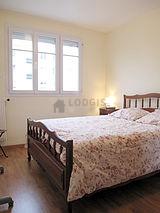 アパルトマン パリ 11区 - ベッドルーム 2