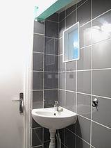 casa Haut de Seine Nord - WC