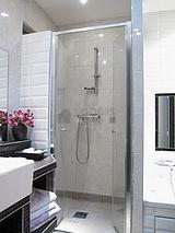 House Haut de seine Nord - Bathroom