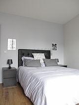 Appartamento Seine St-Denis Nord - Camera 2