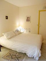 Apartamento Paris 16° - Alcova