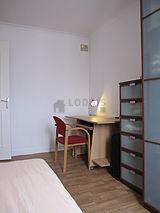 Apartamento Hauts de seine Sud - Quarto 3