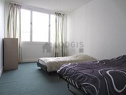 Wohnung Paris 19° - Schlafzimmer 3