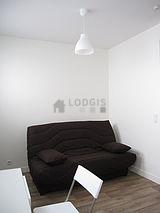 Apartment Seine st-denis Nord - Living room