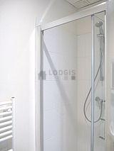 Wohnung Seine st-denis Nord - Badezimmer