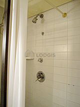 Hotel Particular Paris 16° - Casa de banho