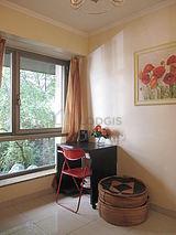 Hotel Particular Paris 16° - Salaõ