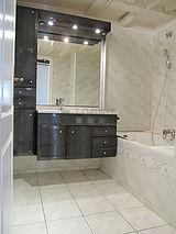 Apartamento Paris 1° - Casa de banho