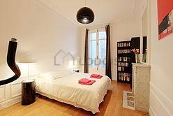 公寓 巴黎7区 - 房間 3