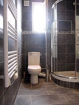 Квартира Val de marne est - Ванная
