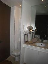 Loft Paris 4° - Bathroom