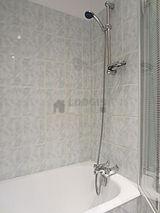公寓 巴黎7区 - 浴室