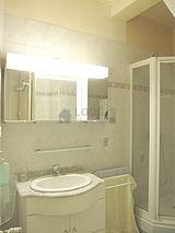 Квартира Seine st-denis Est - Ванная