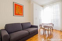 公寓 巴黎11区 - 房間 2