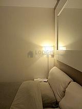 Квартира Париж 15° - Альков