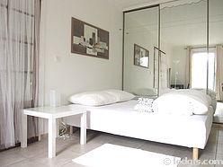 Appartamento Seine St-Denis Est - Camera 2