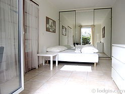 Wohnung Seine st-denis Est - Schlafzimmer 2