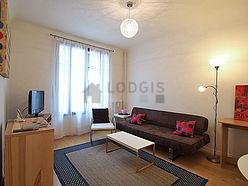 Квартира Hauts de seine Sud - Гостиная