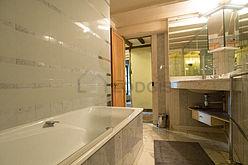 Casa Paris 13° - Casa de banho 2