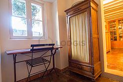 Haus Paris 13° - Büro