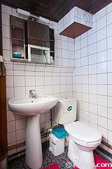 barca Paris 13° - Casa de banho