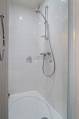 公寓 巴黎20区 - 浴室 2