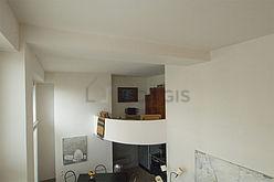 Duplex Seine st-denis Nord - Büro