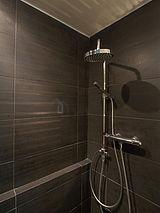 Duplex Seine st-denis Est - Bathroom