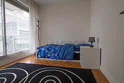 公寓 Haut de seine Nord - 房間 3