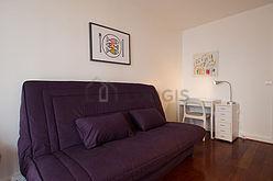 公寓 Haut de seine Nord - 卧室 3