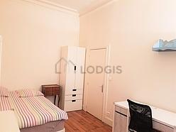 Wohnung Paris 8° - Schlafzimmer 2
