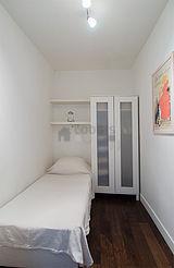 公寓 巴黎3区 - 卧室 3