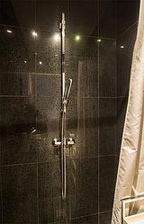 Квартира Париж 1° - Ванная 2