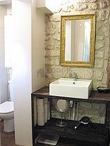 トリプレックス パリ 1区 - バスルーム 2